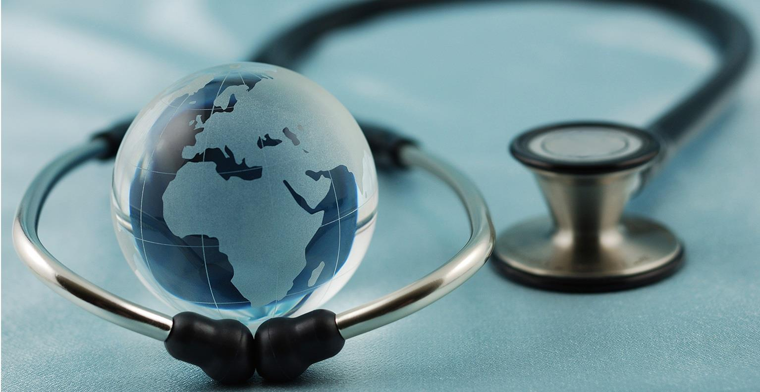 medical and health tourism, medical tourism,