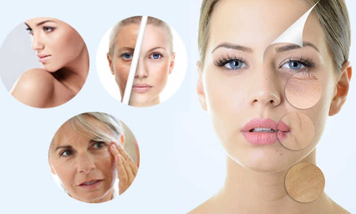 "The CO2RE (by Candela) Carbon Dioxide (C02) Fractional Laser Resurfacing removes layers of skin tissue in a fractionated method (columns of skin are removed, leaving the skin surrounding each column intact to aid in healing) to help reduce ""age-spots"" (also called sun freckles, liver spots, and lentigines), fine lines, wrinkles, scarring, uneven coloration, skin laxity, textural irregularities, dull tone, and a thinned collagen layer of the face, neck, and chest."