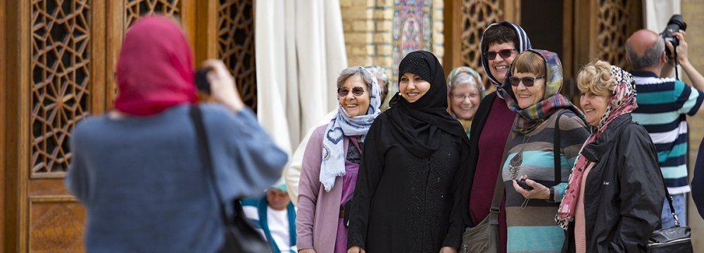 ۶۰۰,۰۰۰ HEALTH TOURISTS TO IRAN FROM MAR-JULY